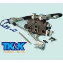 FIAT 450-480-500-540-640