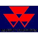 MF-MASSEY FERGUSON - LANDINI