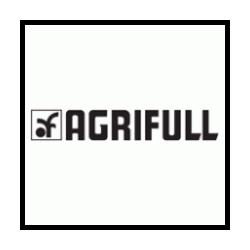 AGRIFULL servosterzi