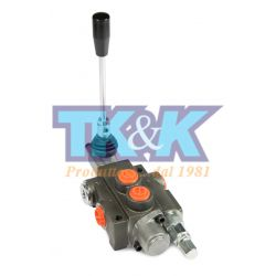 Distributore TK 80