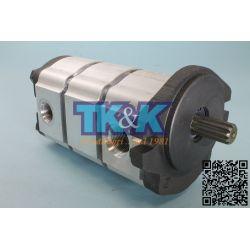 Pompa Kubota RX 141