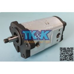 Pompa MF 3597692M91